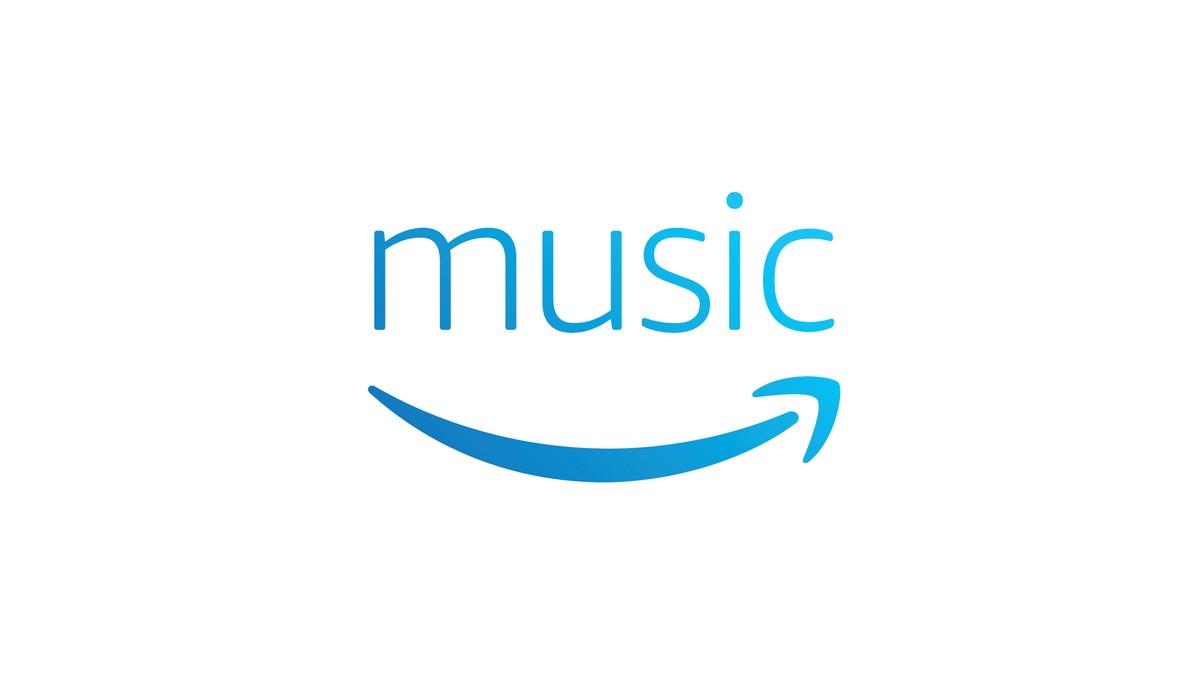 Amazon Music: 3 mesi gratis per i nuovi clienti, ultime ore per sfruttare l'offerta