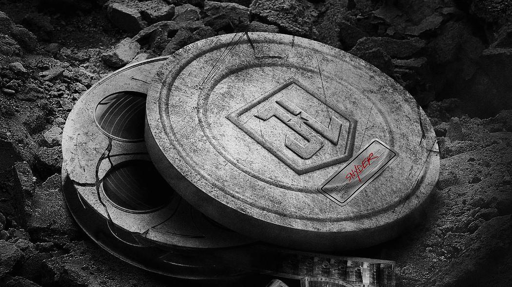 È stata annunciata la data di uscita del nuovo Justice League