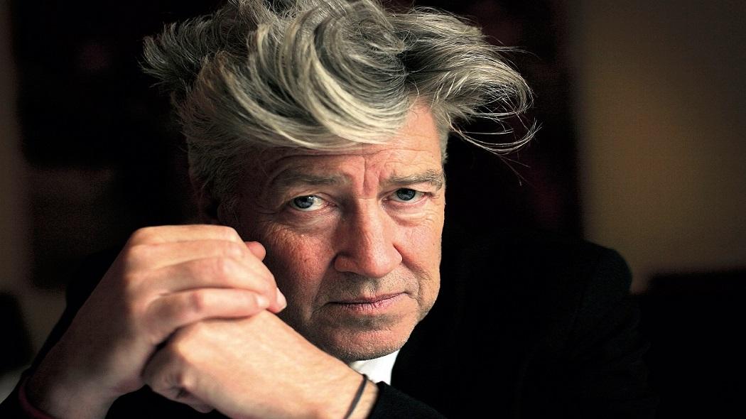 I film di David Lynch, dal peggiore al migliore
