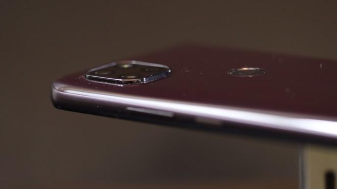 Recensione Motorola Moto G 5G: Snapdragon 750G e tanta autonomia!