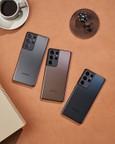 I Samsung Galaxy S21 sono Dual SIM fisico + eSim in Italia (se aveste dubbi)