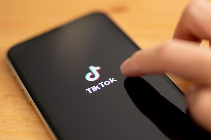 TikTok, privacy è priorità, al lavoro per tutelare gli utenti