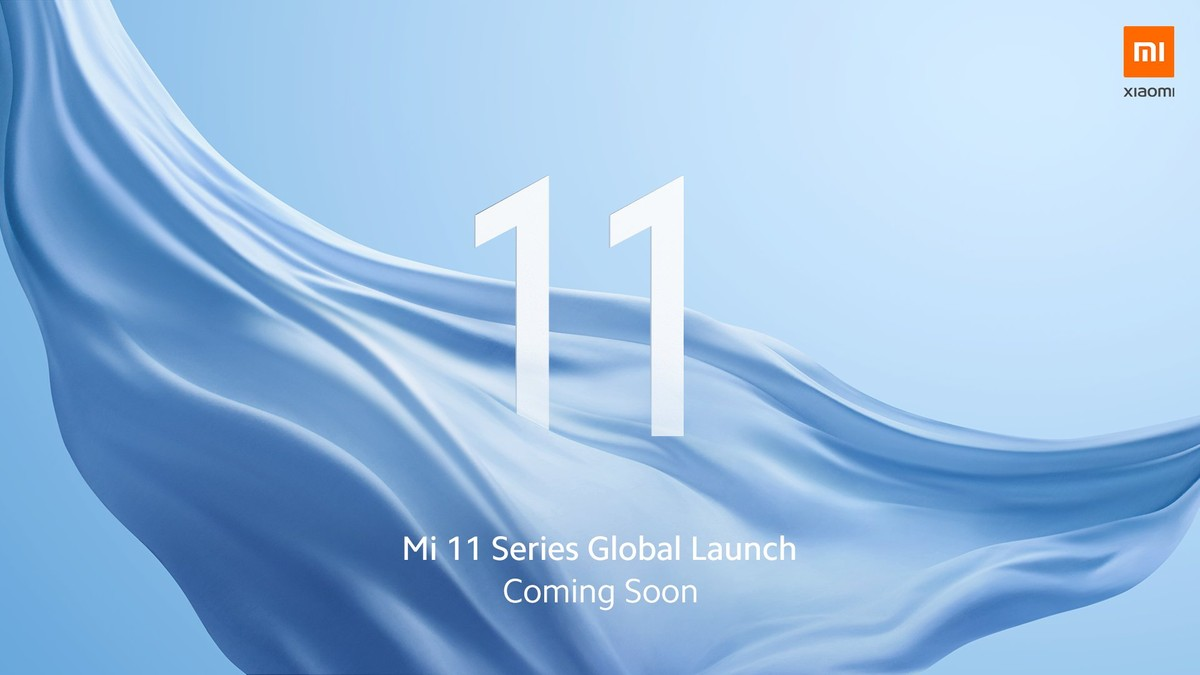 Xiaomi Mi 11, debutto internazionale anche in versione Lite | Rumor