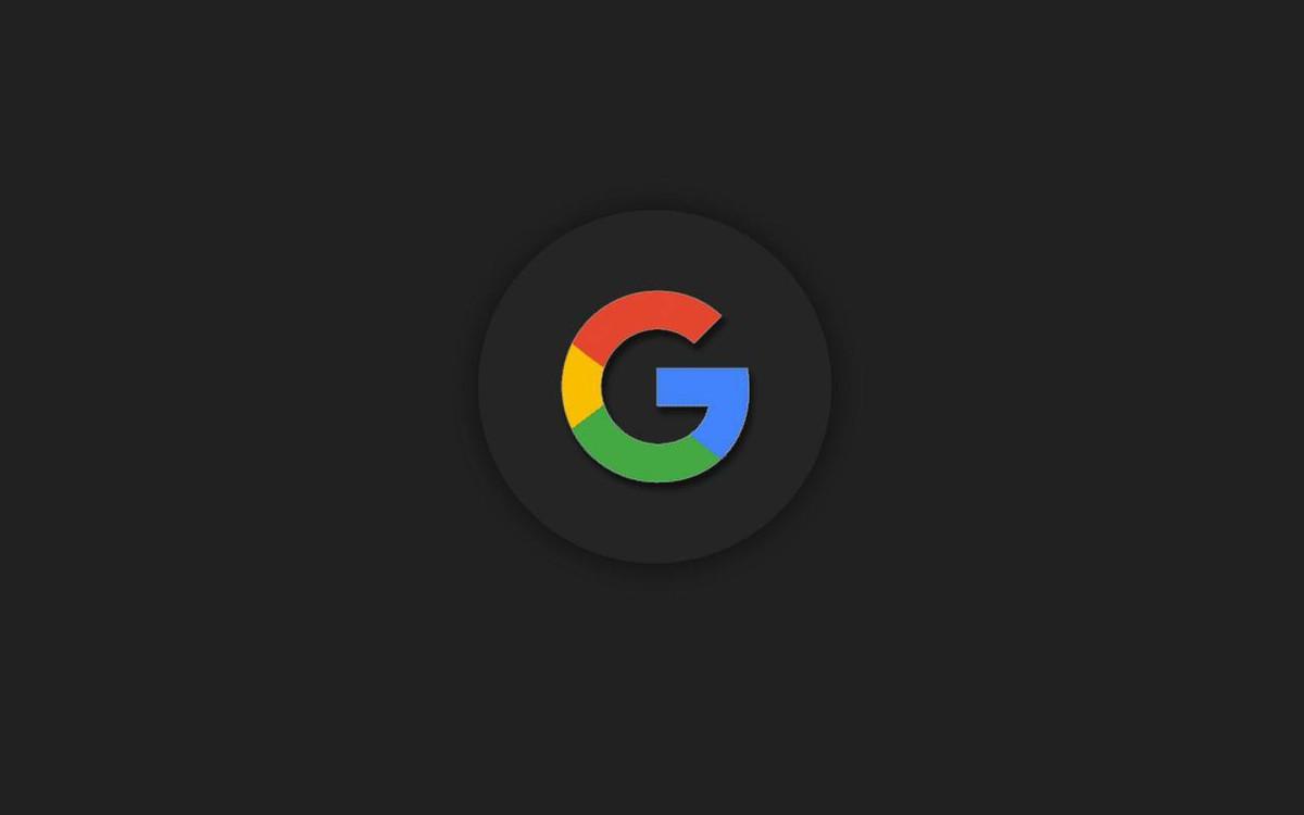 App Google (beta): arriva la lettura ad alta voce e la traduzione integrata nel browser