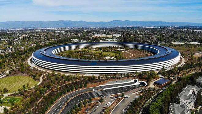 Apple Car, una storia infinita: cosa sappiamo finora | VIDEO