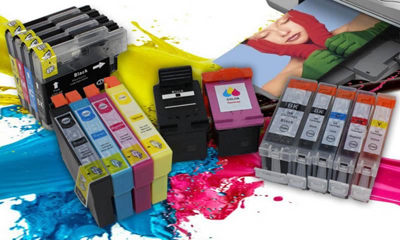 Come scegliere le cartucce compatibili per la propria stampante