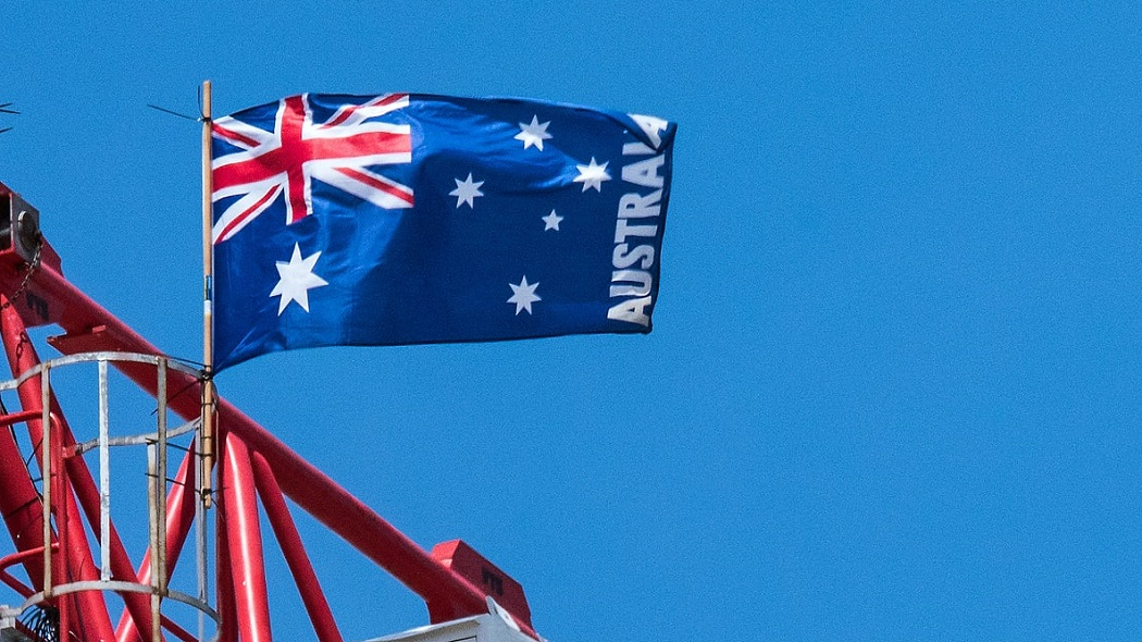 Cosa ci racconta il caso Facebook-Australia del futuro dell'editoria