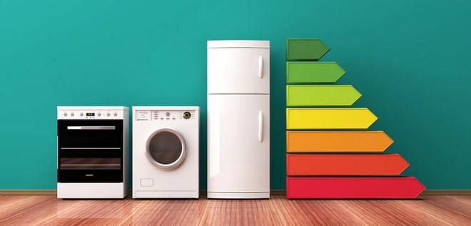 Etichetta energetica, dal 1°marzo si cambia