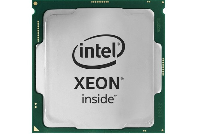 Intel Xeon Ice Lake-SP a 10m: 40 core, 8 canali DDR4 e TDP sino a 270W | Rumor