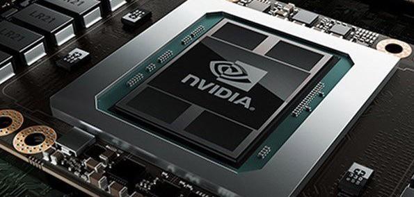Recensione NVIDIA GeForce RTX 3080 mobile, ecco il vero gaming su notebook