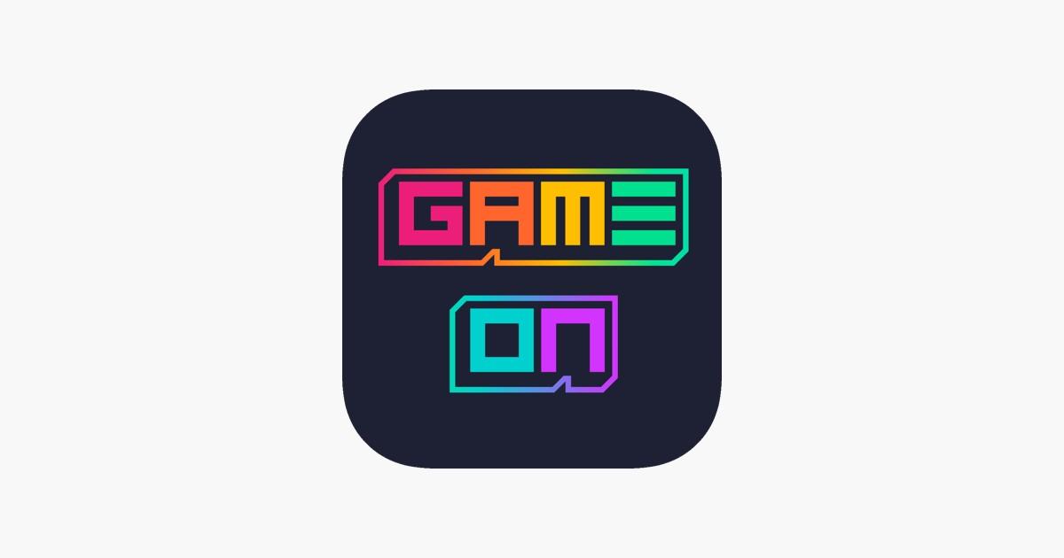 Amazon GameOn sbarca su iOS, ma resta confinata agli USA