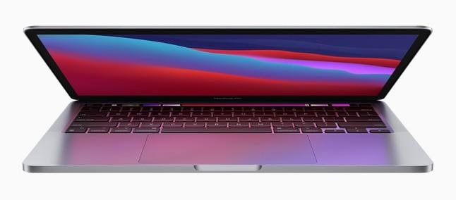 Apple: i seriali dei nuovi prodotti saranno casuali