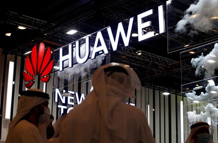 Dopo sanzioni Usa, Huawei pensa ad auto elettriche