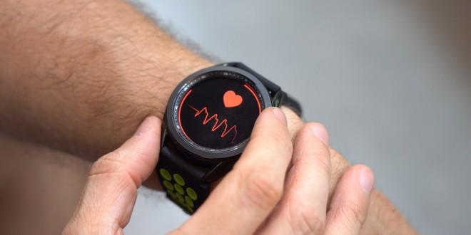Samsung Galaxy Watch4 e Active4 con WearOS potrebbero arrivare molto presto