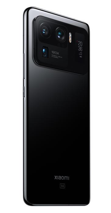 Xiaomi, arriva nuova gamma di dispositivi Mi 11