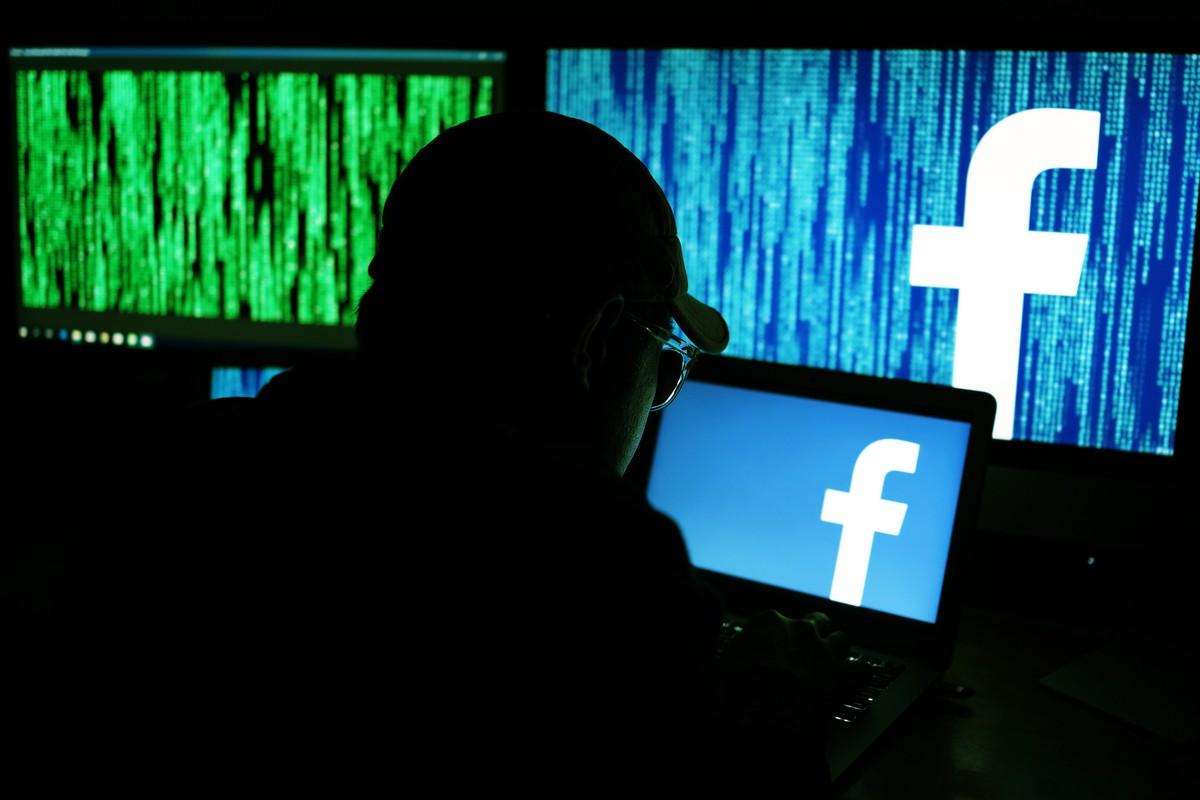 Facebook perde 533 milioni di numeri di telefono e dati: 37 milioni sono italiani!