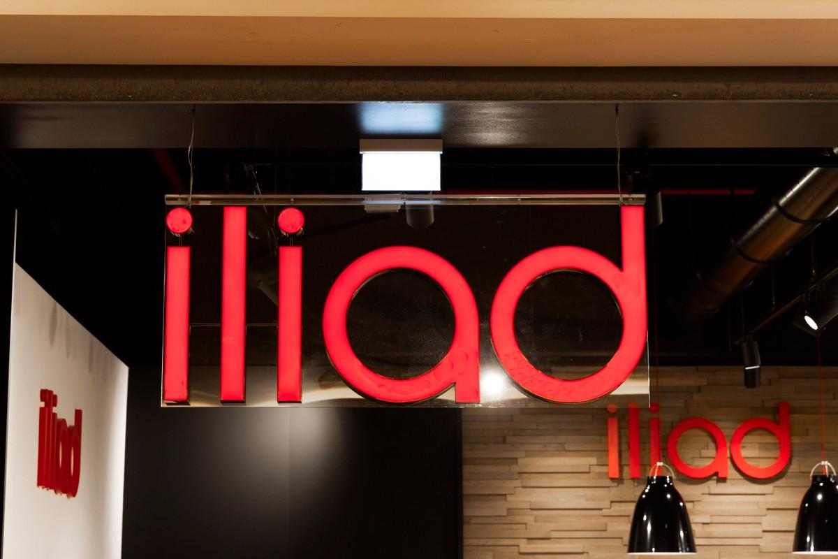 iliad entra in Unieuro: acquisito circa il 12% del capitale sociale