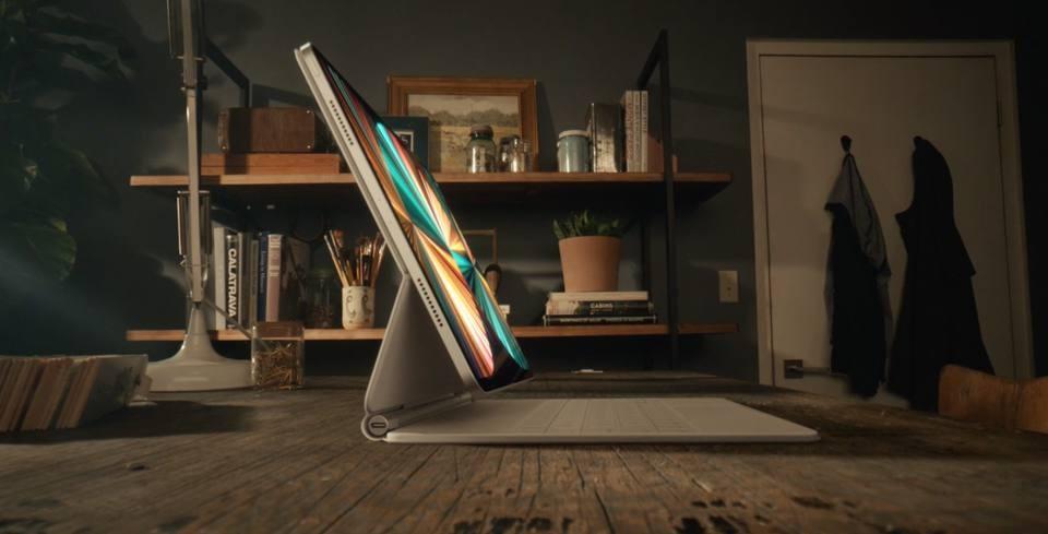 iPad Pro, spedizioni dal 22 maggio per l'11 pollici e dal 21 per il 12 pollici | Rumor