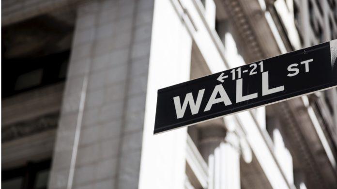 La mania degli nft contagia anche la Borsa di New York