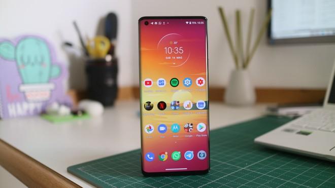 Migliori smartphone fino a 400 euro: ecco i top 5+1 da comprare | Aprile 2021