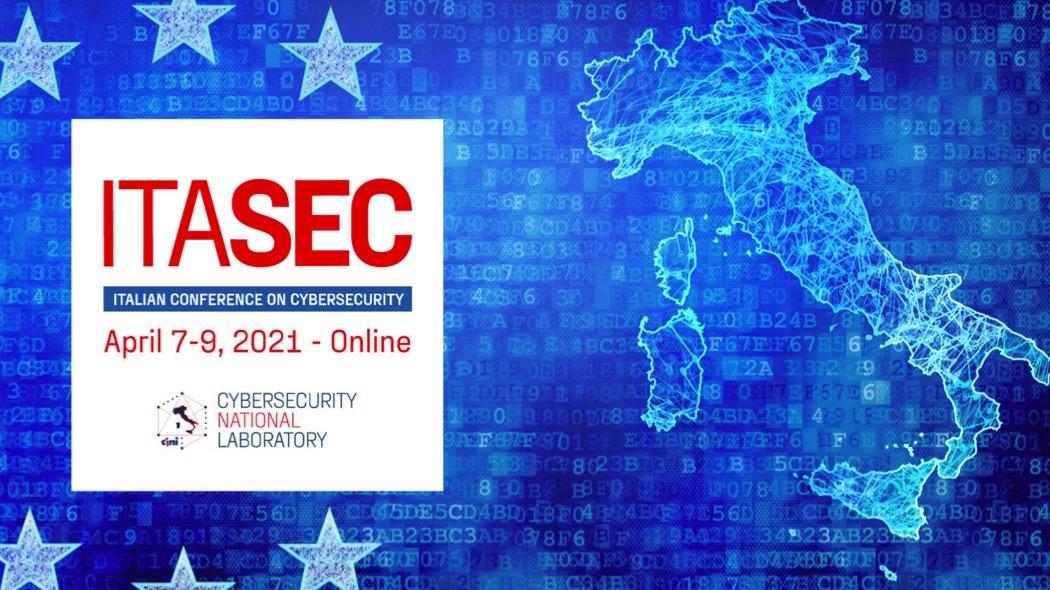 Torna la più importante conferenza italiana dedicata alla cybersecurity