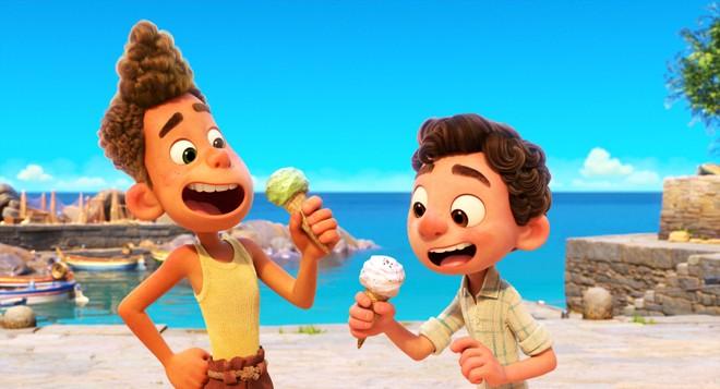 Disney+, tutte le novità in arrivo a giugno 2021