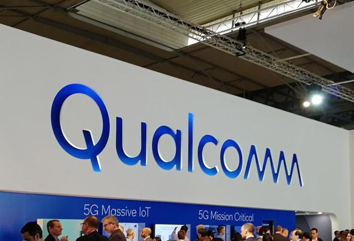 Falla nei chip 4G e 5G di Qualcomm