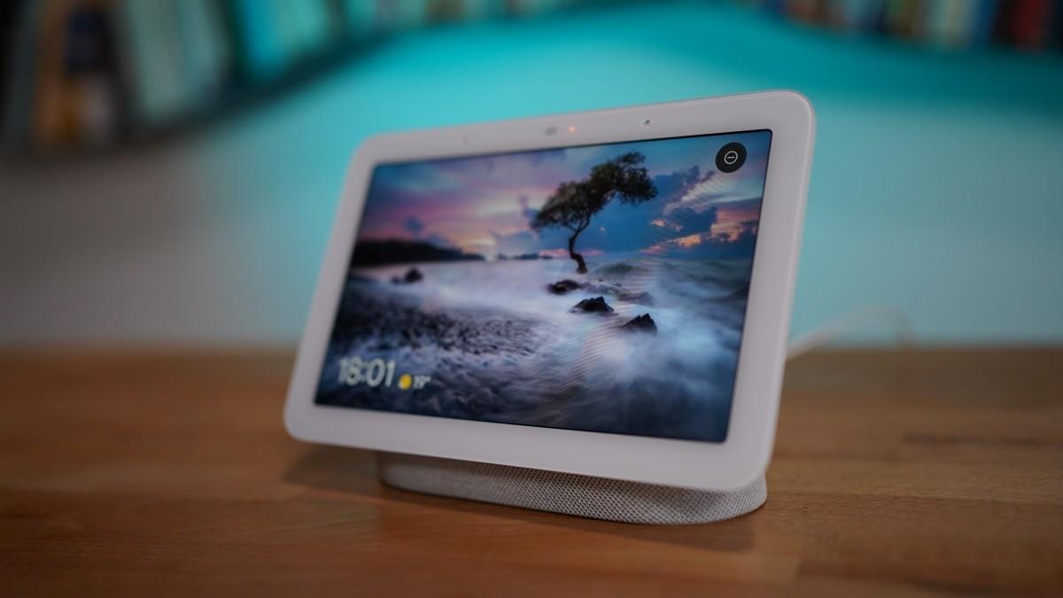 Google Home, ora il setup di nuovi dispositivi è molto più rapido
