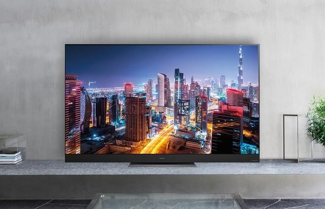 Migliori TV fino a 65 pollici: ecco i top 5 da comprare | Maggio 2021