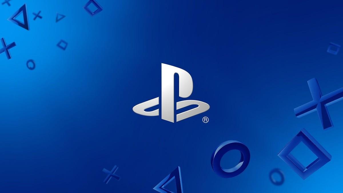 PlayStation 5: 25 giochi in sviluppo, rinvio in vista per il nuovo God of War