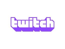 Switch Pro è dietro l'angolo, intanto seguiamo lo State of Play di Horizon Forbidden West | Live su Twitch dalle 21:40