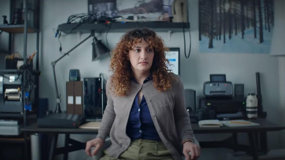 Apple e La Sirenetta: una parodia per il nuovo spot ufficiale dell'iPad Pro M1