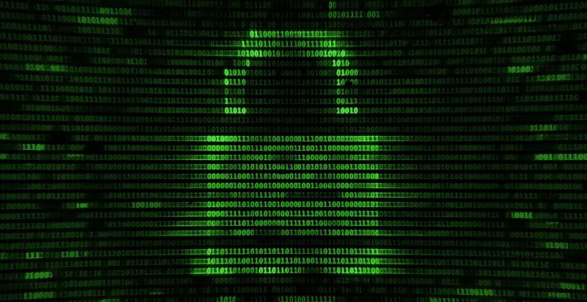 Attacco ransomware a Colonial Pipeline: recuperata gran parte del riscatto in Bitcoin