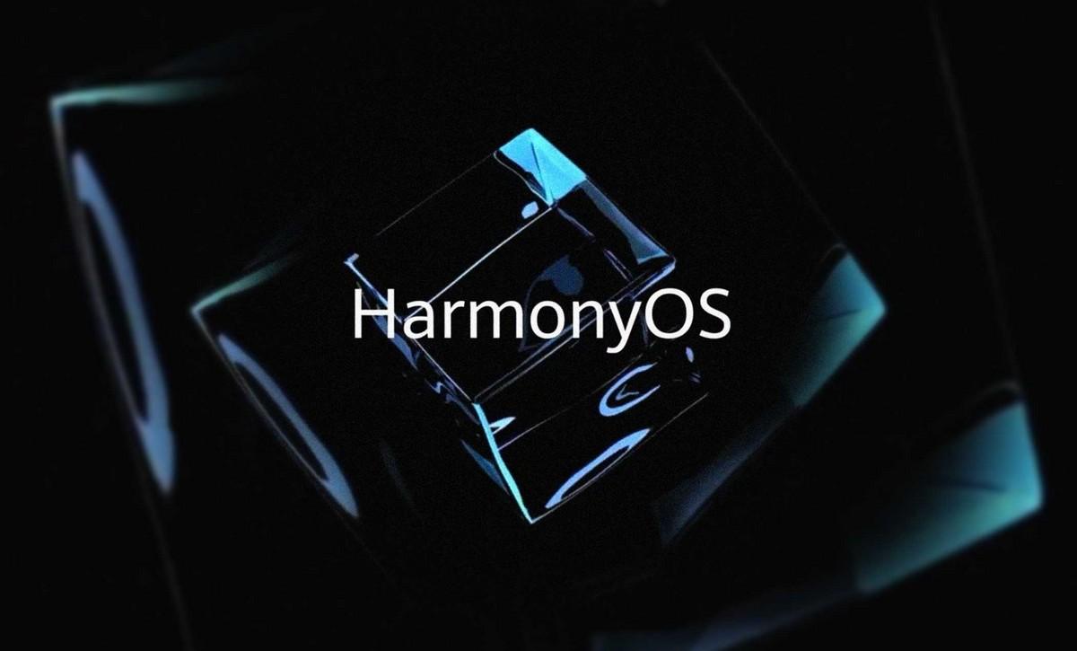 Huawei già festeggia HarmonyOS: i numeri in Cina a una settimana dal lancio | Video