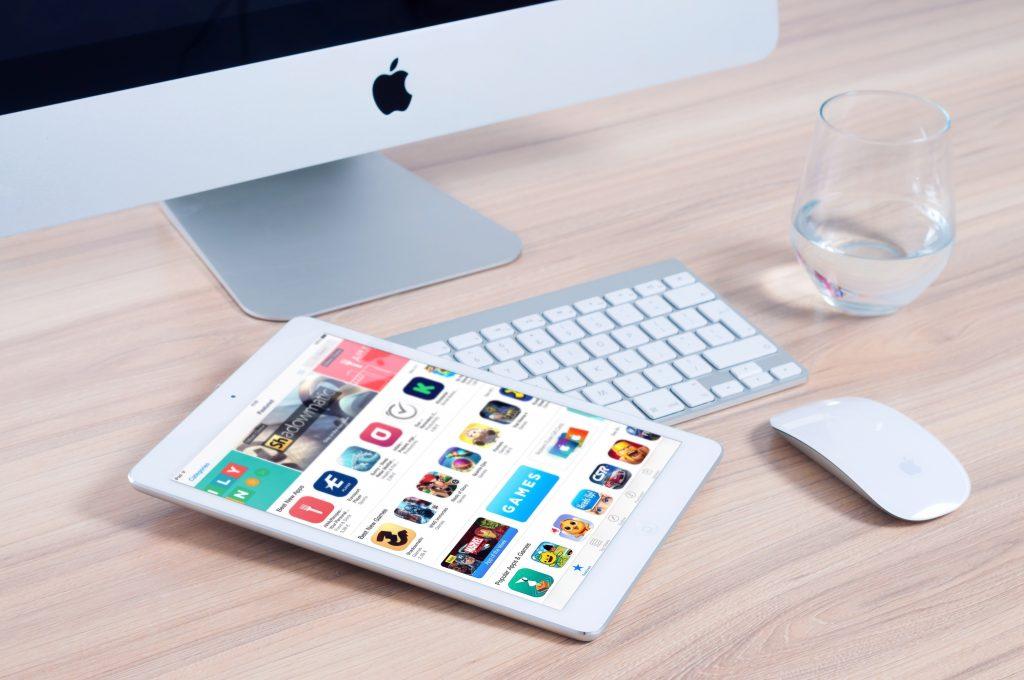 L'importanza della creazione di un sito web nel XXI secolo