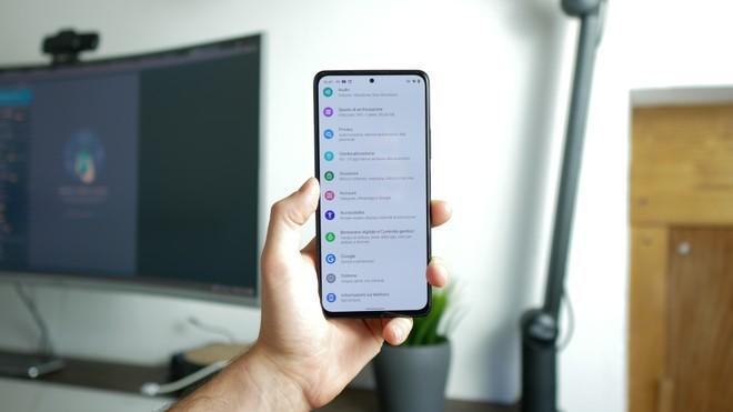Redmi Note 10 Pro trasformato in un Pixel | Guida e video
