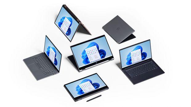 Windows 11, la prima Preview si può già installare