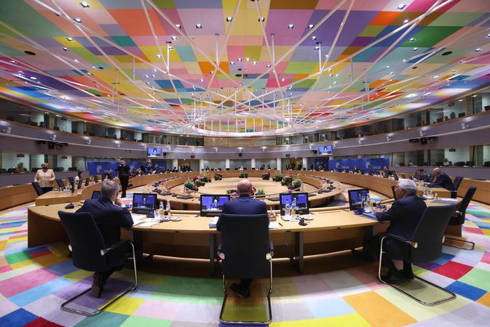 Asstel aderisce al Patto per le Competenze europeo