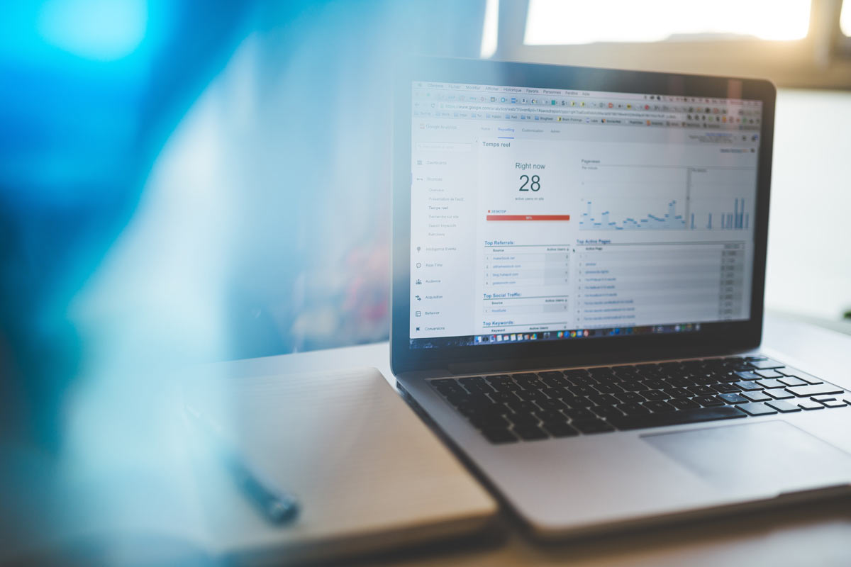 Come aumentare il ranking del tuo sito?