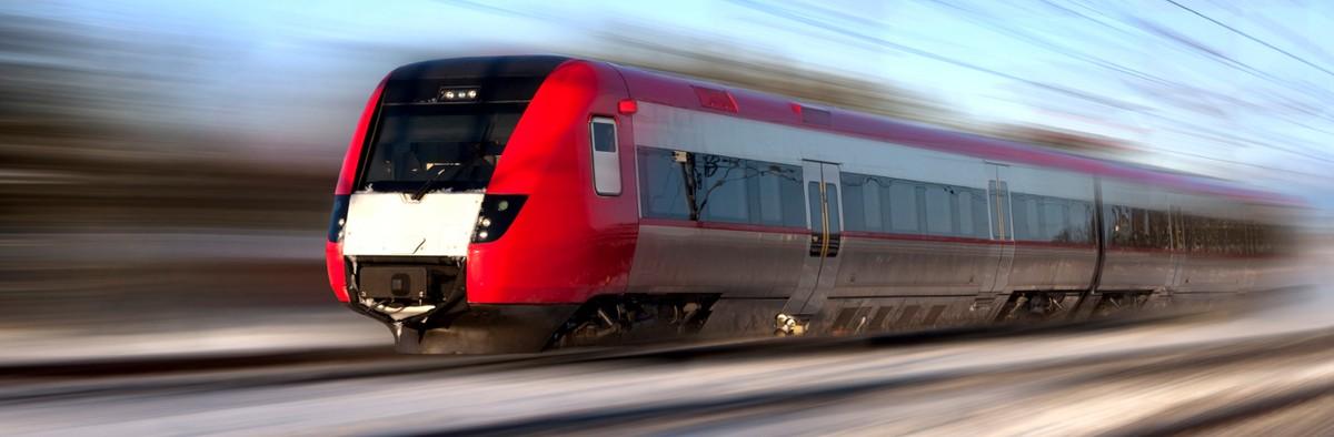Cybersicurezza: le ferrovie iraniane sotto scacco dopo un cyber-attacco