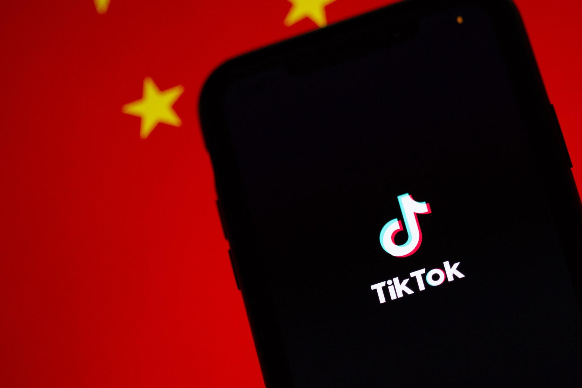 L'algoritmo e l'Ai di TikTok ora sono in vendita
