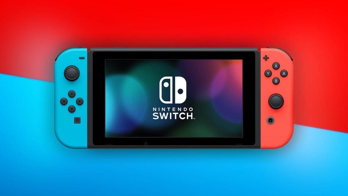 Nintendo cita nuovamente RomUniverse: non paga la prima delle 42
