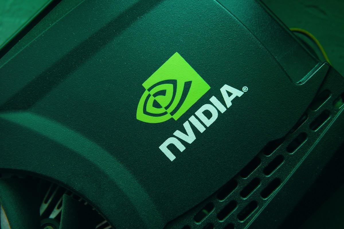 NVIDIA GeForce RTX 30 SUPER Laptop arriveranno a inizio 2022   Rumor