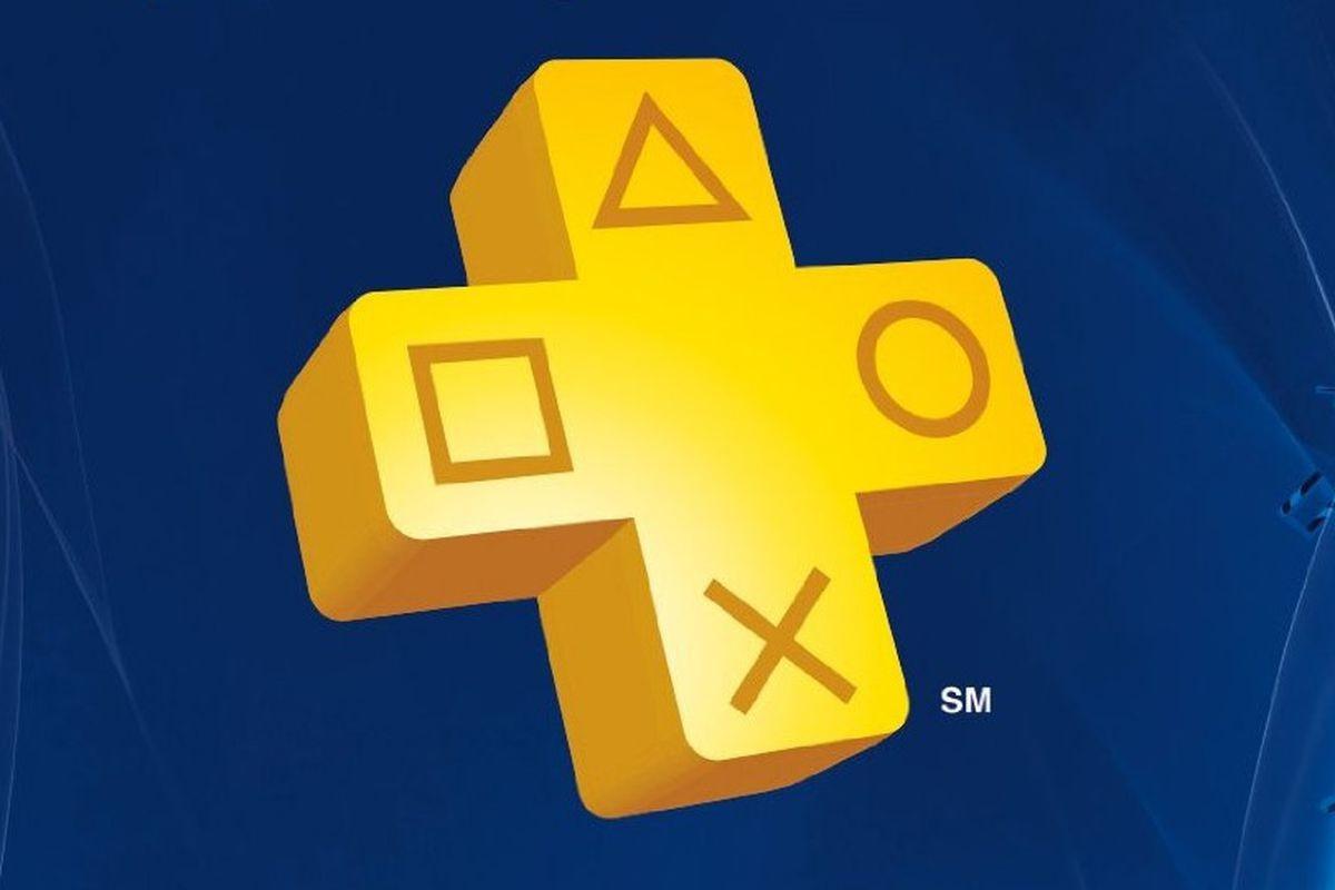 PS Plus, i giochi di agosto sono già stati rivelati in una sorta di auto-leak di Sony