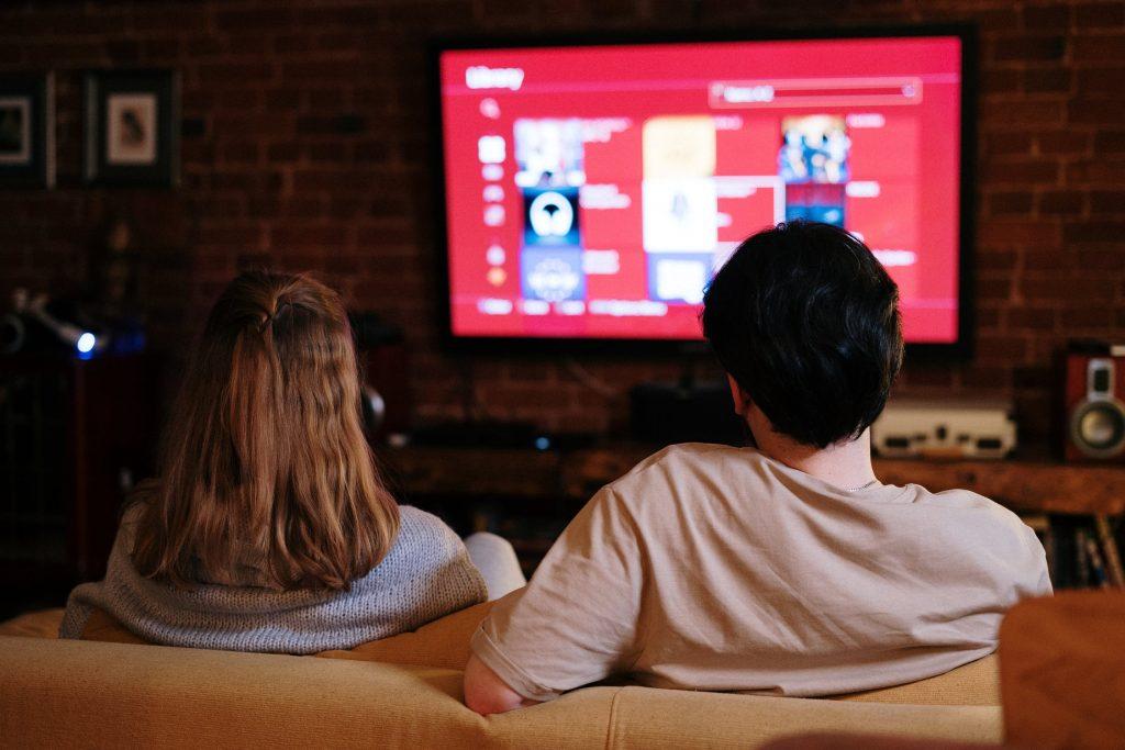 Quanto conta la risoluzione per la scelta della TV? Ecco una spiegazione