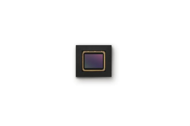 Samsung presenta il suo primo sensore ISOCELL ottimizzato per le auto