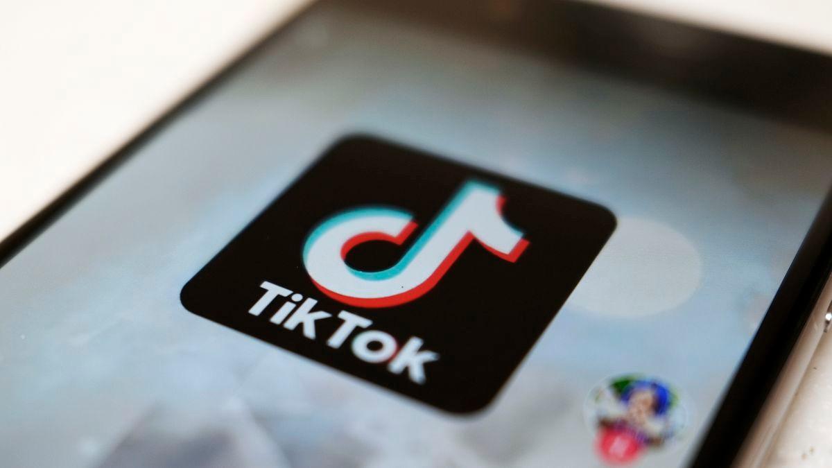 TikTok, in arrivo tante nuove funzioni per rendere più efficaci e sicure le LIVE