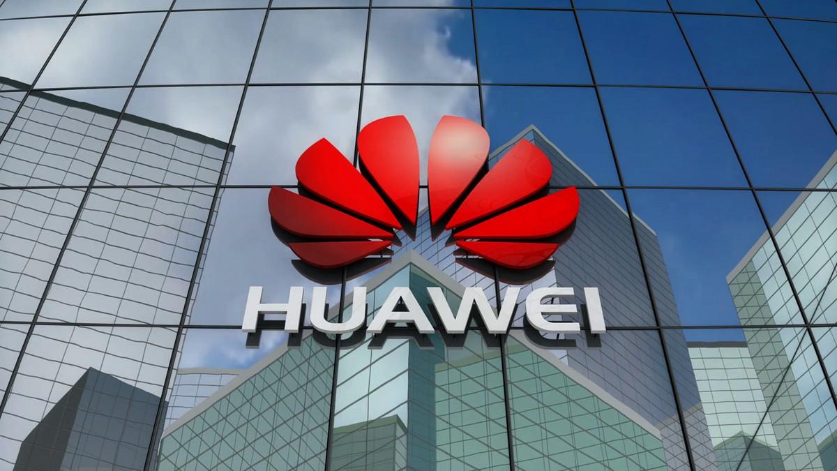Huawei, il Ban si fa sentire: il fatturato scende del 29% nel primo semestre