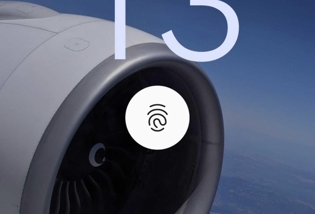 Pixel 6 Pro, nuovi dettagli su risoluzione e sensore delle impronte digitali