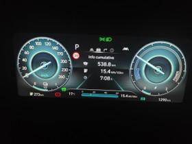 1200 km elettrici, presente contro futuro: da Milano a Monaco | Live terminato